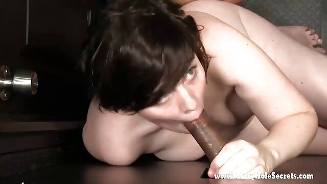 Niña sexy en webcam hantai español Seekingangels