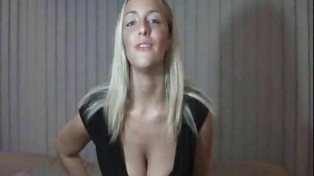 El mejor sexo con mi peliculas hentay español esposa