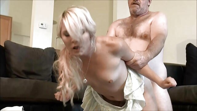 Ruso hentai sub espa webcam tetas grandes milf follada