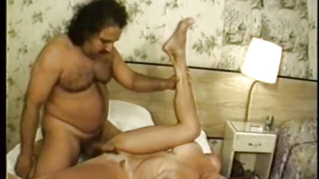 Madura puta anime hentai en español latino madre eyacula en loco sexo grupal