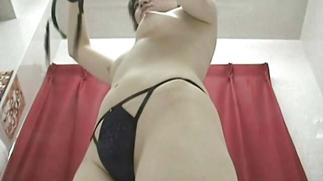 ExxxtraSmall - La pequeña Allie videos hentai completos Nicole se folla al hermano de un amigo