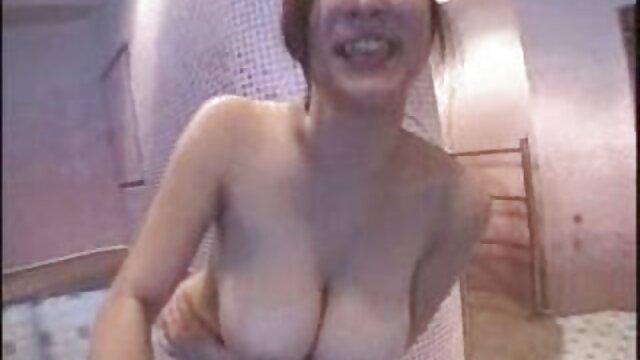 Sexo hentai netorare español amateur