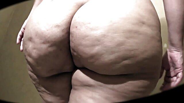 Trío 4 porno hentai en español latino
