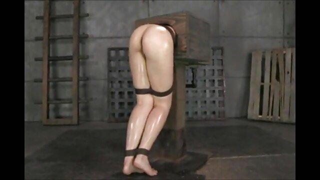Beckh porno anime hentai español funk
