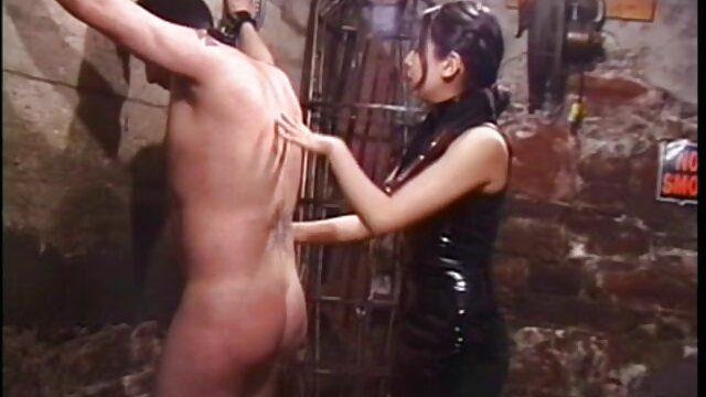 Romi Rain caliente peliculas hentai xxx completas sexo lésbico