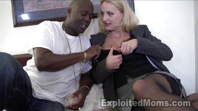 Chat de sexo peliculas hentai completas en Diretta Gratuita con SquirtRoxxy d67