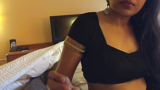 camfry128 LK adora manga porno de naruto en español que la follen!