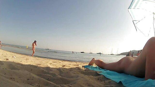 Sexy Feetfetish Soles hentay en español online