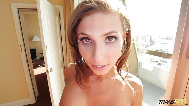 Madura tetona tetona ama el anal profundo peliculas hentai en español sin censura