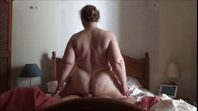 NMLN ¡Ella da un paseo y luego le da un paseo! ver peliculas hentai online
