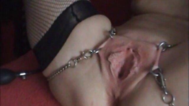 Cornudo porno en español hentay