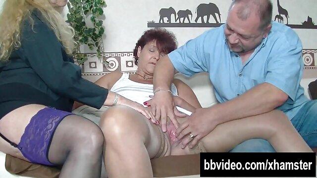 Pareja porno hentai en español latino erótica