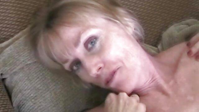 Bamvisions Adolescente Flexible hentai porn en español Alina Lopez