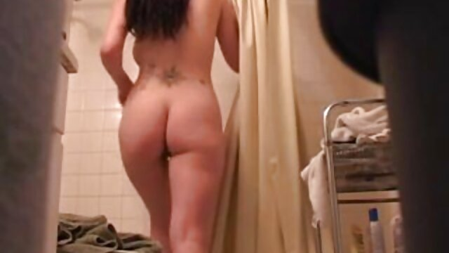 Cámara oculta 008 hentay porno en castellano