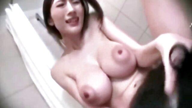 tienes mi culo y lame mi anime hentay español coño puta
