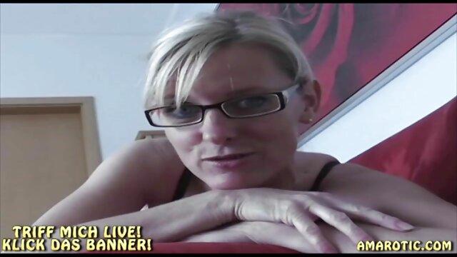 Kate Porno adora al los mejores videos hentai en español pervertido Ulf Larsen