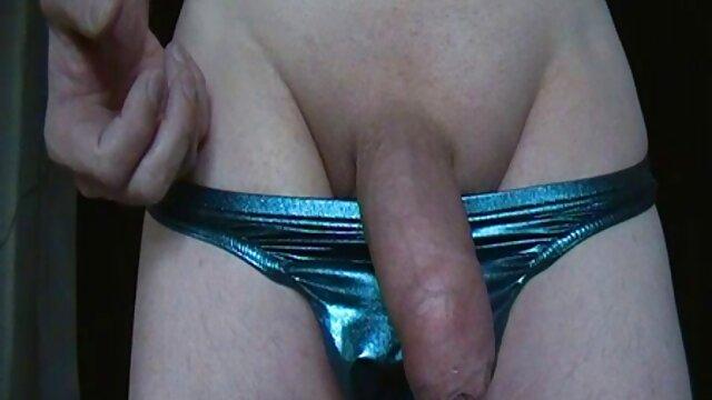 tetas grandes porno hentai gratis español y cuerpo perfecto