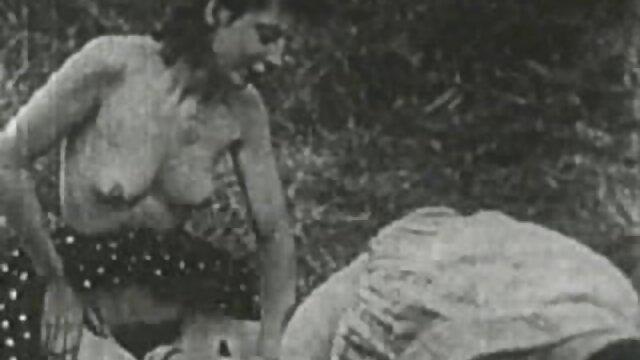 2 estudiantes alemanes adolescentes trío videos hentay gratis español privado userdate ffm