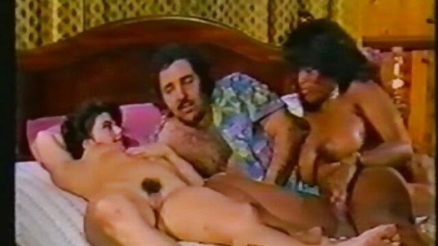 EXOTIC4K PROFUNDO DENTRO hentai sub español latina mixta Otoño