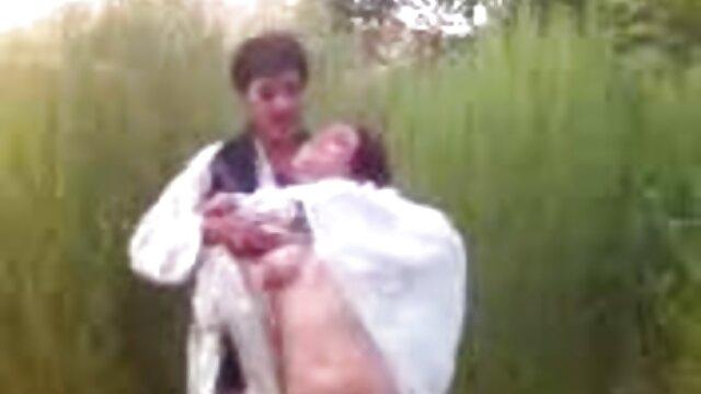 Adolescente morena follando con la manga español porno madre lesbiana de su novio