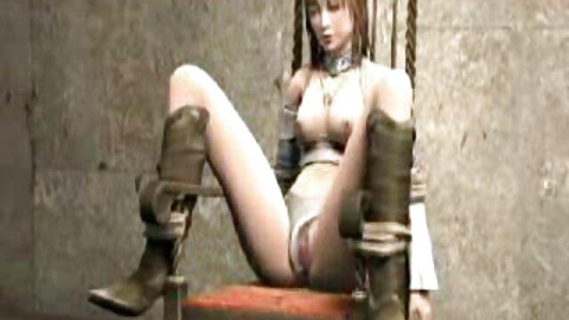 Tiempo de la videos porno hentai subtitulado vendimia