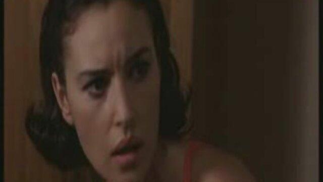 A1NYC ver hentai gratis en español Sexy jovencita emo follada