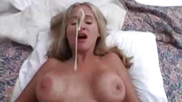 Prostituta real seduce para follar sin condón videos hentai en sub español y creampie