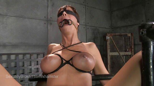 CORRIDA hentai 3d español