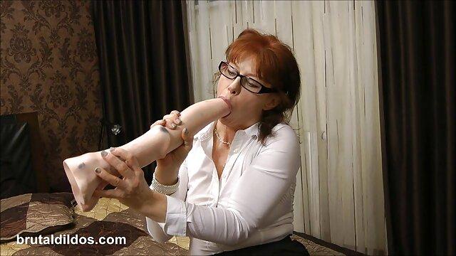 Creampie para naruto porno español morena sexy