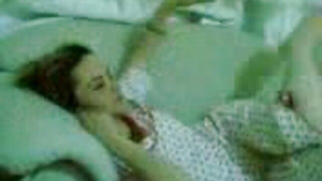 A las estrellas videos porno manga en español porno les gusta lo grande - Olivia Austin Scott Nails