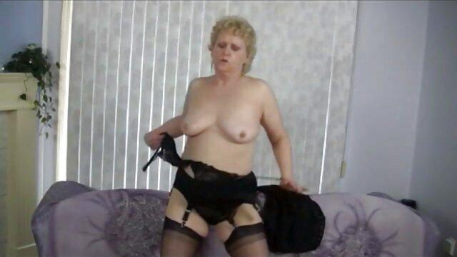 webcam rusa mqmf pelo ver anime hentai sub español coño