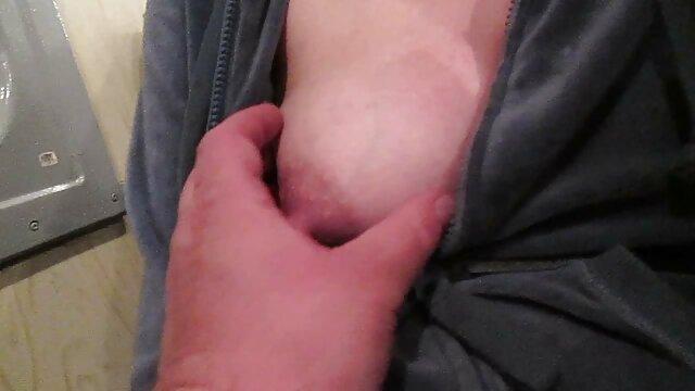 Bratty Sis- Nia Nacci usa grandes tetas para salir de hentai sin censura ver online los problemas