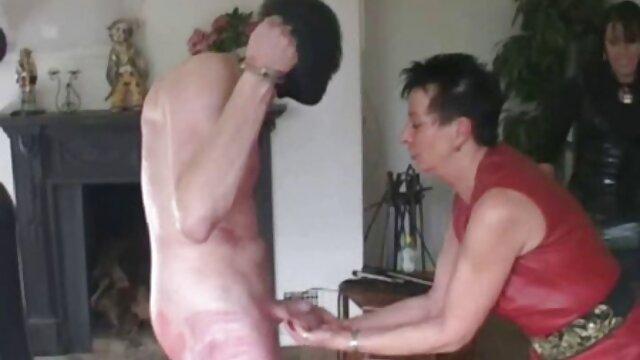 Adolescente con curvas hace videos porno hentai subtitulado español realidad todos los deseos de las personas mayores