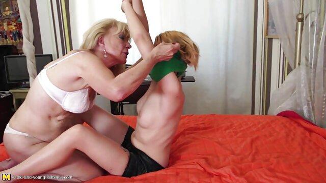Perras en incesto manga español Crewe que dan orgías y sexo sin ataduras