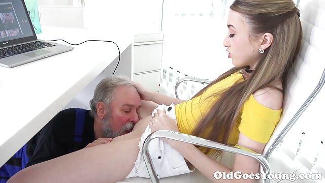 Depravado 03 peliculas hentai completas gratis