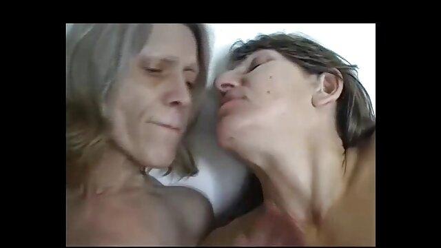 Yassine boudouda videos hentai español