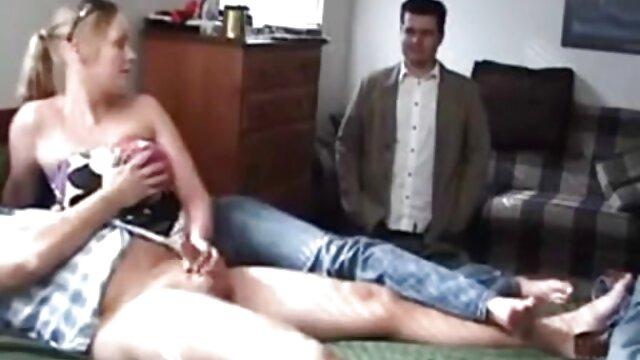India madre-en-ley Sexo con videos hentail en español yerno en frente de hija