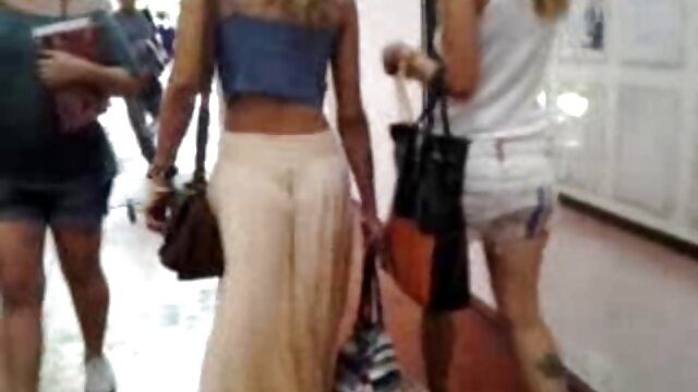 Chica videos hetai sub español guía trío