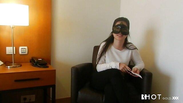 Chat de sexo en vivo gratis con Mar1 videos hentay español d84