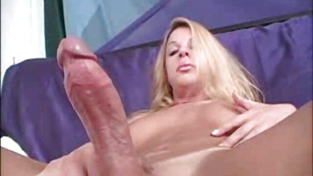 3 consoladores en porno hentai en español gratis 1 coño, DEBE VER, gran orgía lesbiana fisting 4K