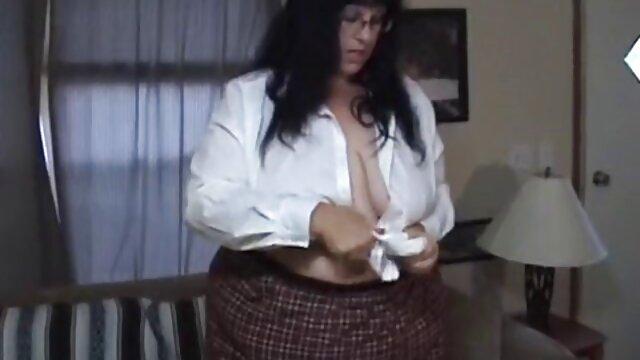 SweetasianMary hentai videos sub español