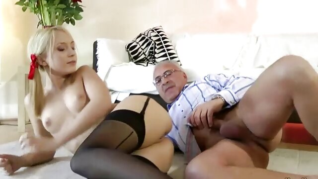 Alemán flaco milf videos hentay sub español cum inside sigue follando creampie orgía