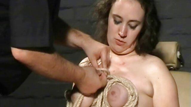 Tetas enormes porno hentai espanol
