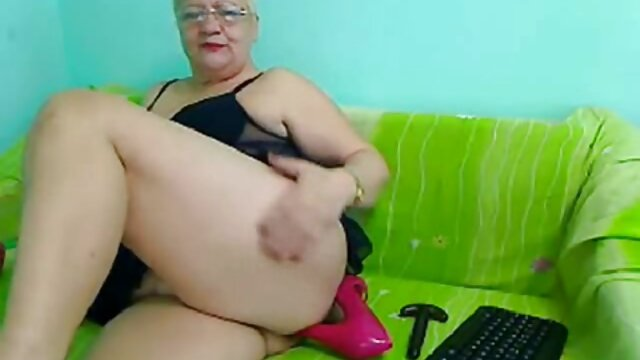 Caliente petite morena follada hasta el dragon ball xxx español orgasmo