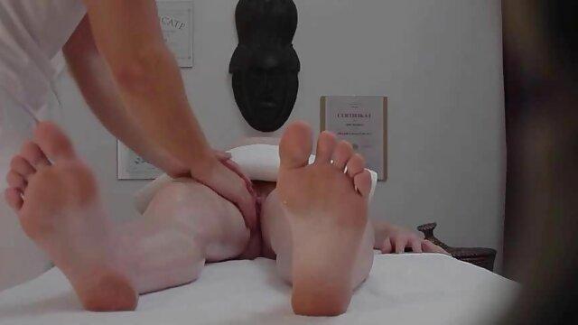 hagamos un poco 3d hentai español de anal