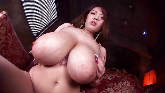 emmasquirt69 hentai de one piece en español 7