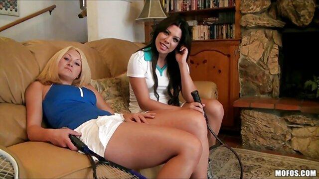 Bonito culo redondo de latina adolescente en spandex negro hentay porno subtitulado