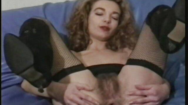 Fiesta cumshot compilación 2 porno en español hentai