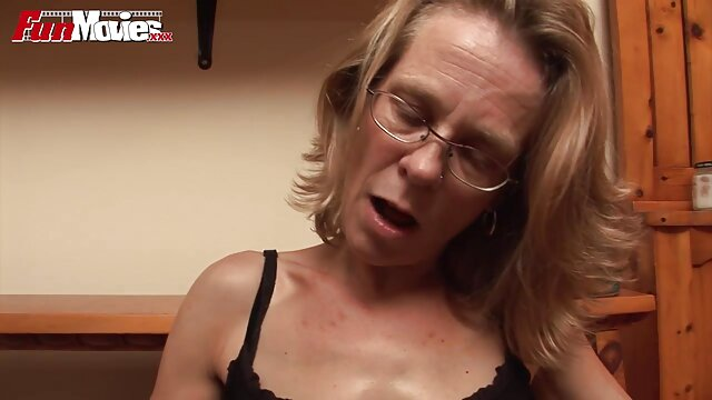 Ispan submanga porno maut
