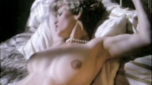 polla objeto de burlas por sexy sara videos hentail en español